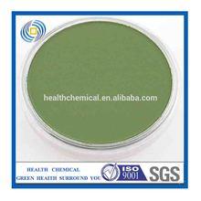 pigment ceramics grade chromium oxide greem made in China/Chrome Oxide