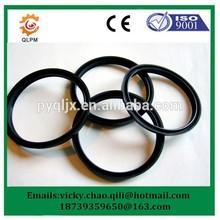hydraulic rubber oil seal /oil seal tc type oil seal