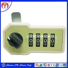 Best Selling New Products 2014 Safe Cabinet Lock for Deposit Box and Home furniture