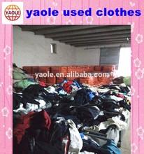 china wholesale clothing, turkey wholesale children clothes, bangladesh wholesale clothing