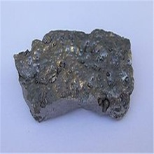 Silicon Granuler for Steel making additive