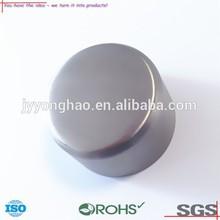 OEM ODM stainless steel Tensile member wire drawing canning jar lids stampings Stamping stainless steel canning jar lids