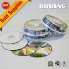 8.5GB 8X Printing/Printable DL +R/8.5GB DUAL LAYER DVD printable dvd