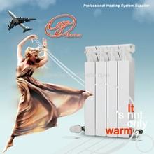 Migliore prezzo popolare radiatore di riscaldamento per la vendita jo-500/80