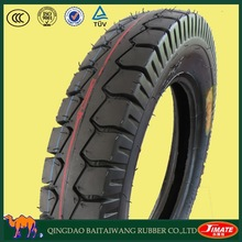 new tuk tuk 3 wheeler E-rickshaw 4.00-8 4.00-12 4.50-12 5.00-12motorcycle tires