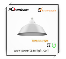 Hot new Pure white 35W LED low bay lamp E27 manufacturer CE Rohs