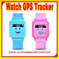 un tasto sos telefono orologio gps tracker voce ricordare polso a buon mercato di tracciamento gps guardare telefono della vigilanza del telefono mobile