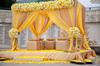 Hotsale indian wedding backdrops
