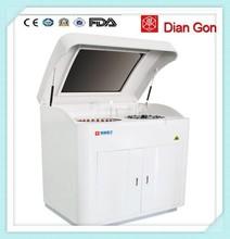 DG8200 High Quality medical laboratory equipment Manufacturer
