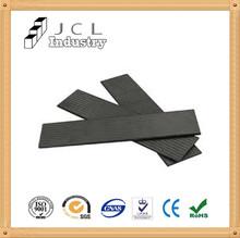 high density graphite blade for vacuum pump