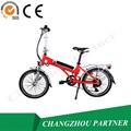 honda moto eléctrica de jengibre mypet bicicleta eléctrica del motor