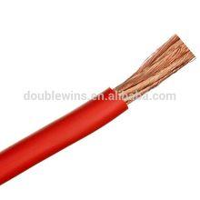 Fashion stylish power cable abc