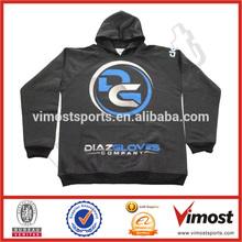 custom sports hoodies for lacrosse teams/hockey clubs/rugby leagues