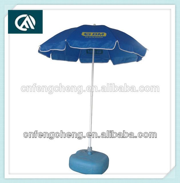 Outdoor Beach Chairs Beach Chair Umbrella