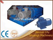 Hot sale china making coal sizing crusher machine