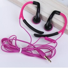 Popular handsfree on ear earphones