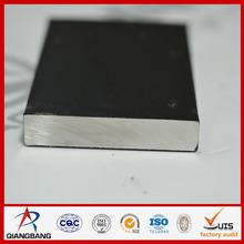 carbon steel bar gb 45#