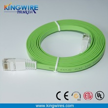 lifetime warranty made in p.r.c. buy direct from manufacturer cat6 patch cord 2m 3m 5m