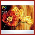 zhuhai truehearted famoso 30x40cm regalo de empresas españolas