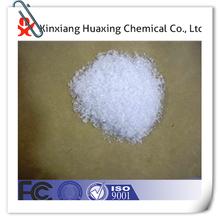 Manufacturer Supply Tech Grade High Purity XXHX Brands Trisodium Phosphate