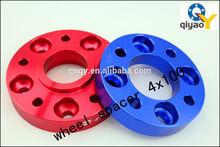wheel spacer 4x100
