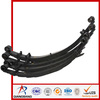 rohs torsion equipment spring with hooks
