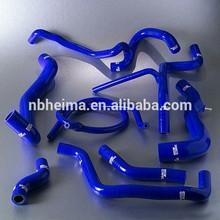Silicone Radiator Hose Kit SUBARU IMPREZA/Outback Sport/WRX/STi GRB/GH SH/BP/BL EJ20