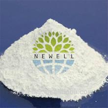 2014newell technical grade diammonium phosphate sodium hexameta phosphate(shmp)