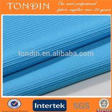 2014 hot selling half round ottoman fabric puff