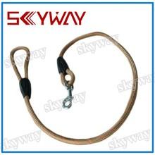 Supply Dog Leash/ Nylon Dog Collar/Wholesale Pet Product