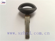 New coming new products for saab remote key blank