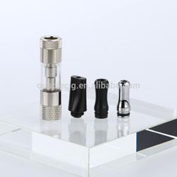 OUSDI design patent e-cigarette clearomizer original factory Maxi clearomizer Volimizer, Hakamizer