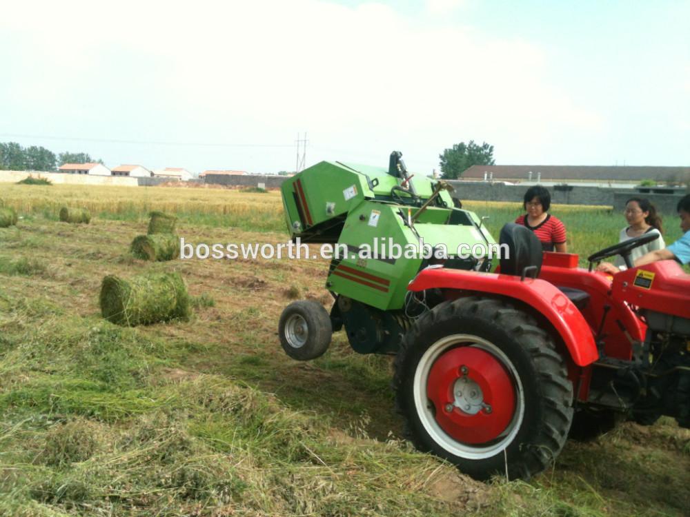 Machine Farm For Sale Farm Baling Machine For Sale