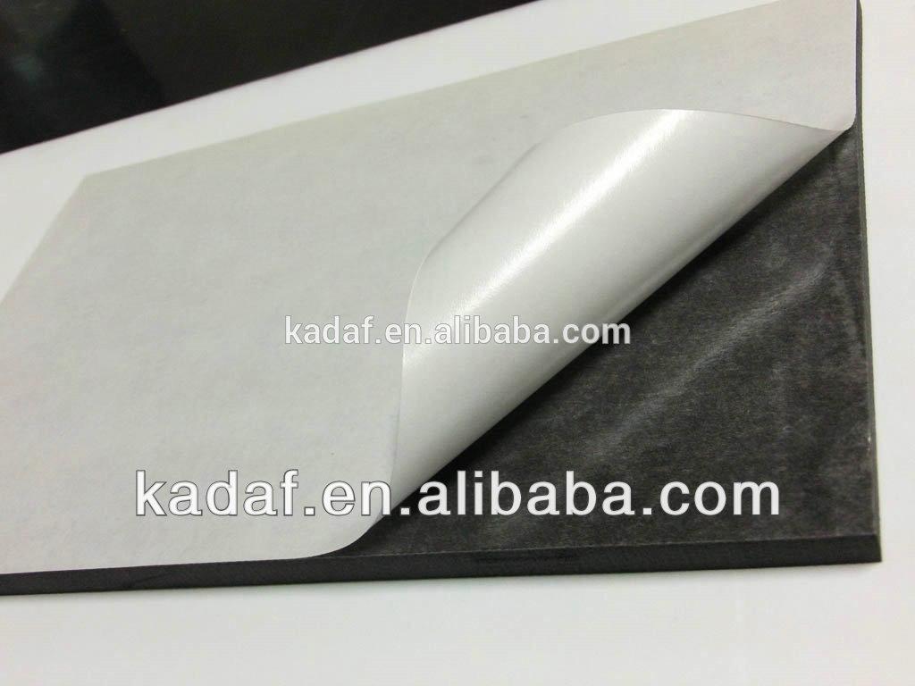 3m Thermal Adhesive Tape/sheet