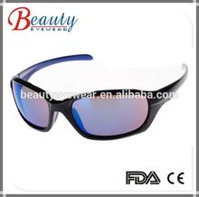 CE and FDA approval sports eyewear football