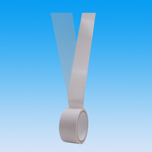 Double Sided Film Tape Water resistant OPP Adhesive Double Tape