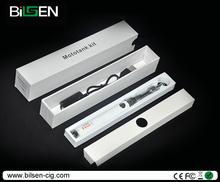 E cigarette ecig e-smoker online shopping evod 2 starter kit in nice box
