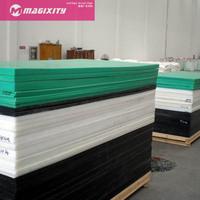 1mm pvc sheet forex board high density foam board