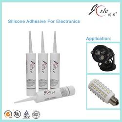 Jorle UV Adhesive/Acrylic UV Glue for PVC/ABS/PC/Acrylic