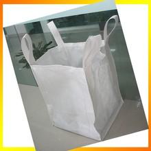 High quality 1 ton bag/1 ton big bag/1 ton jumbo bag