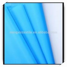 Fire Retardant Black Out Curtain Fabric home textile fabirc