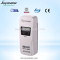 Integrado IrDA interface calor eletrônico custo calculadora