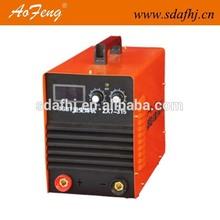IGBT Inverter welder circuit zx7-315 dc 220V/380V arc/ac dc welder