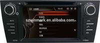 "7"" Single Din Car Multimedia System DVD for BMW 3series E90 E91 E92 E93"