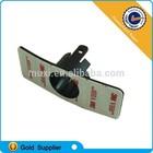 FOR BMW Parking sensor bracket PDC radar detector support HIGH QUALITY best price