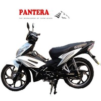 PT110Y Cheap CUB New Design China Fairings Motorcycle