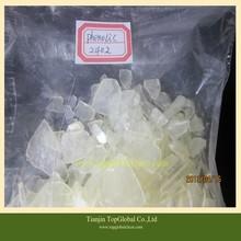 C11H16O2 chemical formula binders 2402 phenolic resin