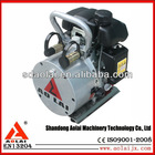 Top-sell!! Power units hydraulic rescue pump from AOLAi