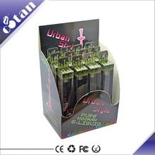 Hot sell disposable e cigarette electronic hookah premium hookah e hookah pen