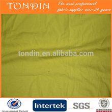 Economic professional embroidered white cotton fabric